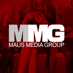 Maus Media Group