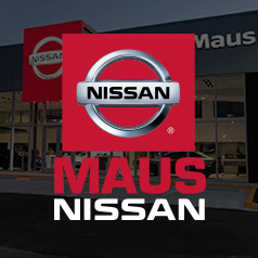 Maus Nissan of New Port Richey